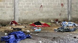 en-una-bodega-en-tlatlaya-estado-de-mxico-murieron-22-civiles-tras-un-operativo-de-militares-mexicanos