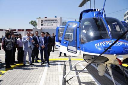 helicoptero-2.jpg.jpeg