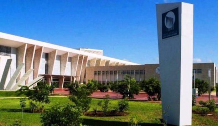Hospital de Alta Especialidad reconoce a Asamblea Nacional de ...