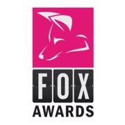 Logo Fox Award