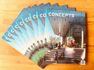 concepts Cover