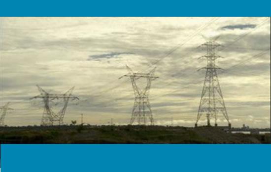 Tarifas de energia do Espírito Santo terão alta média de 8% a partir desta sexta