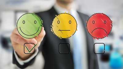 Por que o atendimento ao cliente é importante para uma organização?