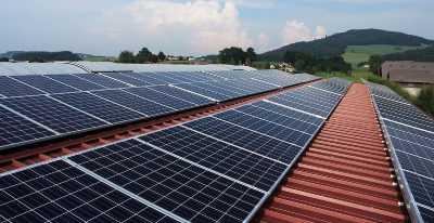 6 razões pelas quais o autoconsumo fotovoltaico é lucrativo para sua empresa