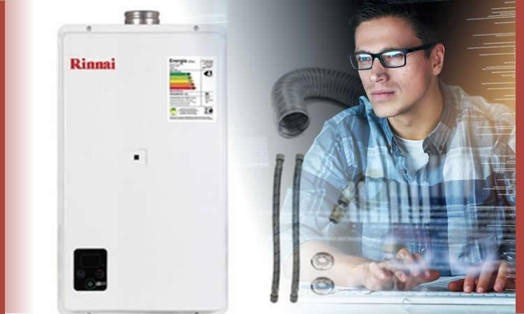 Entenda as diferenças entre os aquecedores de gás 001