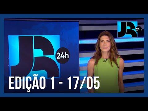 Vacinação em grávidas com comorbidades é retomada em São Paulo