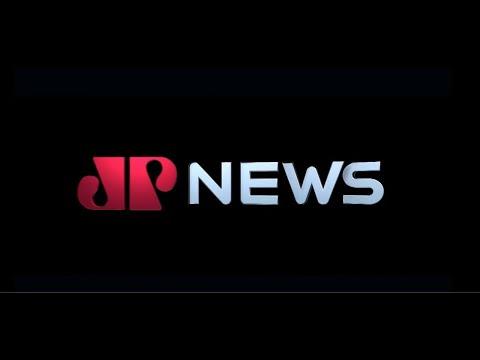 Conheça o novo canal de TV Jovem Pan News