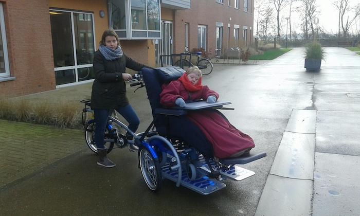 Chaise Roulante Pour Handicap Top Maroc Pour Personnes
