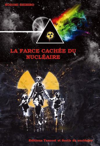 Dans les arcanes de l'industrie atomique