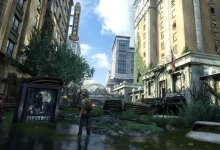 Photo of The Last of Us: O mais ansiado apocalipse