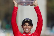 Photo of O regresso vitorioso de Contador e a queda de Armstrong