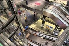 Berlin-Hauptbahnhof_interior