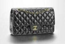 Photo of Chanel 2.55 – muito mais do que uma clássica carteira preta