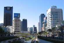 Photo of O que dizes tu sobre o futuro das cidades?