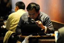 Photo of China: Internet com restrições