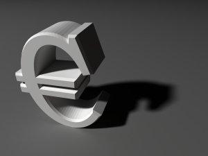 euros3