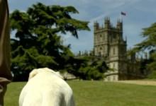Photo of Downton Abbey: quando a realidade visita a ficção