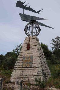 A insólita passagem de Lindbergh por Portugal_imagem 2