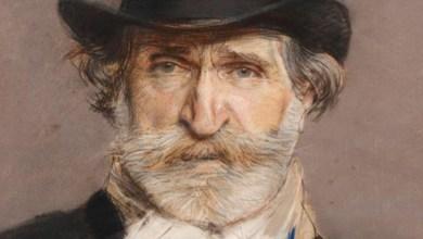Giuseppe Verdi_TNSC
