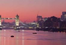 Photo of Londres – Onde Nem Tudo É Chuva