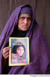 4 afghan-girl-with-her-cover