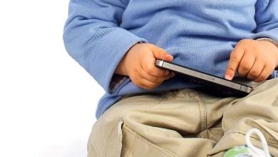 Photo of Mais Vale o Tablet na Mão do que Todos a Voarem