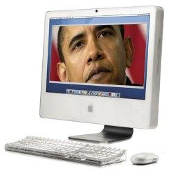 o politico na era 2.0_imagem1