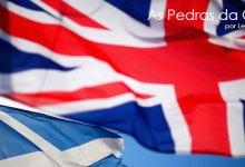 Photo of Escócia, a primeira pedra de um novo sistema europeu?