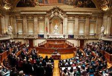 Photo of Menos deputados: demagogia ou uma necessidade?