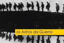Photo of A Música como Propaganda em Tempo de Guerra