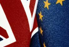 Photo of União Europeia: Com ou Sem Reino Unido?