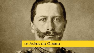 Photo of Guilherme II – O último Kaiser