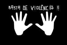 Photo of (Re)Pensar sobre a Violência na Família