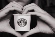 Photo of Love Brand, um amor para toda a vida