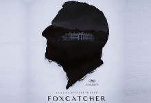 Photo of Foxcatcher