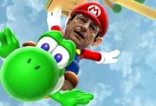Photo of O Papão Syriza e a bazuca de Draghi