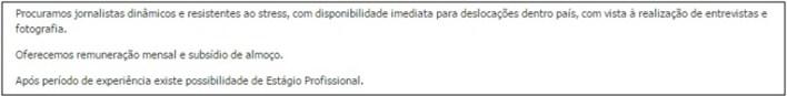 SP_anunciosdetrabalho_1