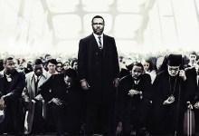 Photo of Selma