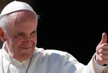 Photo of Francisco, um Papa do Povo e para o Povo