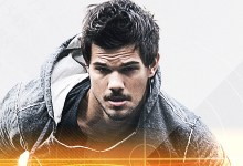 Photo of Tracers