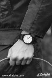 Relógio Tid