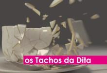 Photo of Com uma Chávena me Conquistas, com uma Chávena me Destróis