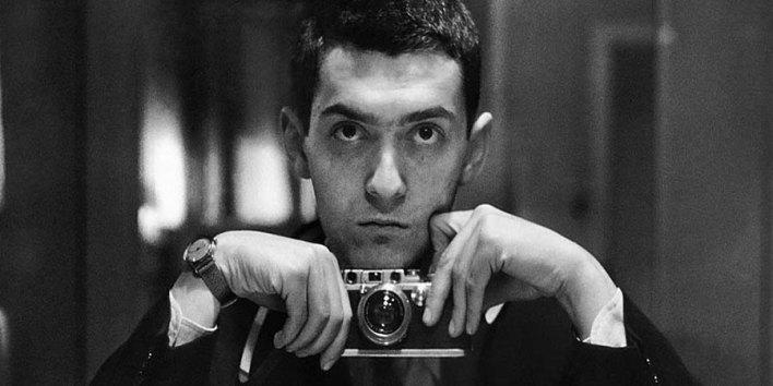 VA_grandesfilmesquenuncaveremosparte1_Kubrick