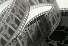 Photo of Grandes Filmes Que Nunca Veremos – Parte 1