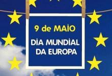 Photo of Dia de reflexão