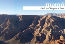 Photo of O Encantamento do Grand Canyon