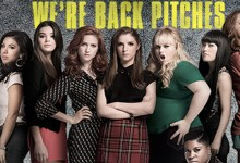 Photo of Pitch Perfect