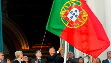 Photo of O apelo de Cavaco Silva