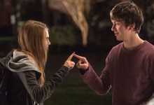 Photo of Paper Towns