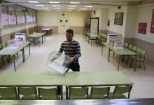 Photo of 20-D: o fim do bipartidarismo espanhol?
